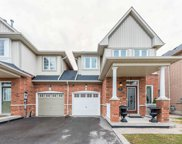 42 Barnwood Dr, Richmond Hill image