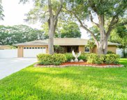 5931 98th Avenue N, Pinellas Park image