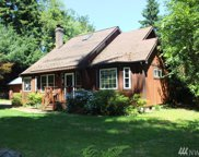 6402 205th Ave SE, Snohomish image