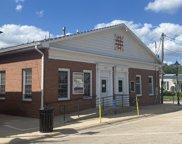 220 W Main Street, Rockton image