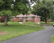 6234 Penn Drive, Penn Twp - BUT image