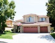 1512 Banbridge, Bakersfield image