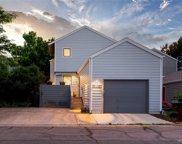 3885 Northbrook Drive, Boulder image