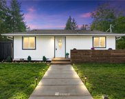 19333 Cook Road SE, Yelm image