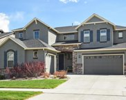 17652 West 83rd Place, Arvada image