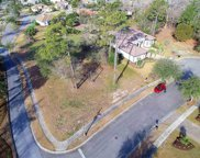 9675 Ravello Ct., Myrtle Beach image