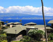 500 Bay Unit 11-B1, Maui image