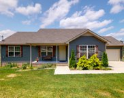 280 Stone Hollow Dr, Manchester image