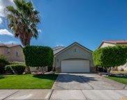 53747 Slate Drive, Coachella image