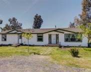 311 Apache Hill Road, Oroville image