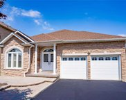 1777 N Spruce Hill Road Rd, Pickering image