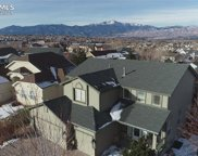 6650 Dream Weaver Drive, Colorado Springs image