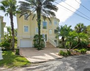 5450 Manatee Point Drive, New Port Richey image