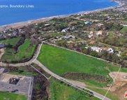 0 Morning View, Malibu image