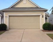 317 Sandy Springs Drive, Griffin image