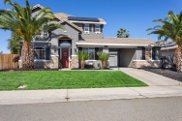 1672  Allenwood Circle, Lincoln image