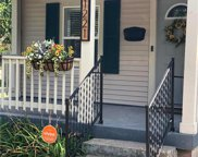 1221 49th  Street, Indianapolis image