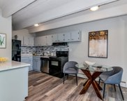 2401 South Gaylord Street Unit 301, Denver image