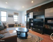 1350 Ocean Parkway Unit 5G, Brooklyn image