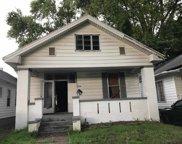 1225 S Bedford Avenue, Evansville image