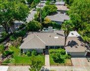 1340 Fernside St, Redwood City image