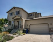6057 W Nellies St, West Jordan image