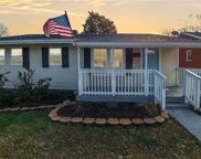 309 James Avenue, Colonial Heights image