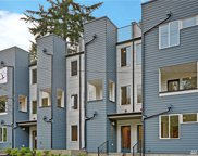 2615 3rd Ave W Unit C, Seattle image