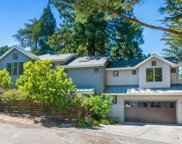 13 Daffodil Lane, Mill Valley image