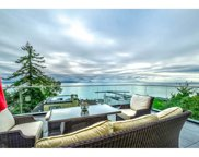 1105 Johnston Road, White Rock image