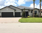 724 SE Villandry Way, Port Saint Lucie image