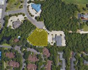 1810 New Hanover Medical Park Drive, Wilmington image