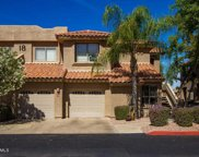 5450 E Mclellan Road Unit #235, Mesa image