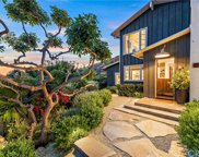 31582 West Street, Laguna Beach image
