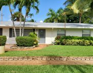 936 Eucalyptus Road, North Palm Beach image