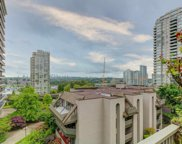 1955 Woodway Place Unit 416, Burnaby image