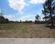 Lot 37 Muscovy Pl., Conway image