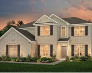 1119 Brixworth Dr, Spring Hill image