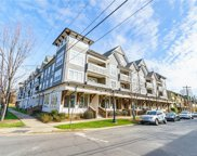 301 E Tremont  Avenue Unit #305, Charlotte image
