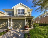 2127 Kings Palace Drive, Riverview image