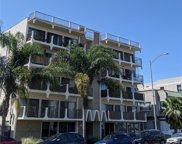 215     Atlantic Avenue   501, Long Beach image