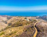 0     Murphy Way, Malibu image