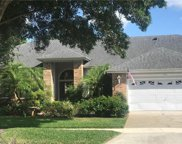 7174 Somersworth Drive, Orlando image