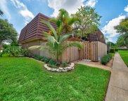 1417 14th Lane Unit #1417, Palm Beach Gardens image