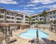 6757 Friars Rd. Unit #19, Mission Valley image
