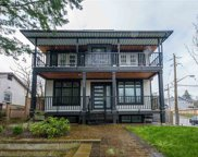 615 E Columbia Street, New Westminster image