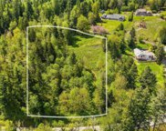 26100 SE Landsburg Rd, Maple Valley image