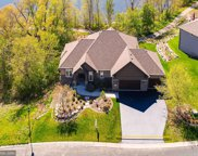 3691 Wilds Ridge NW, Prior Lake image