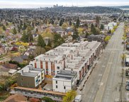 7520 15th Ave NW Unit D, Seattle image