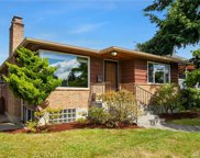 8056 28th Ave NW, Seattle image